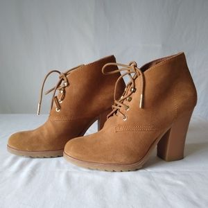 Micheal Kors Ankle boot